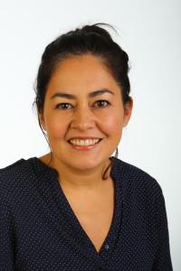 Miranda Pouw, osteopathie Amersfoort