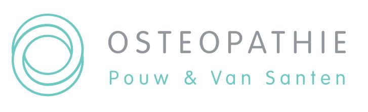 Osteopathie Pouw & Van Santen
